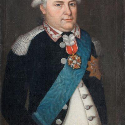 Jan Mier
