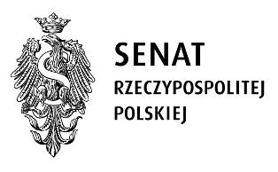 Prace konserwatorskie w katedrze lwowskiej współfinansowane ze środków Kancelarii Senatu RP