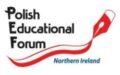 Forum Edukacji Polonijnej w Irlandii Północnej
