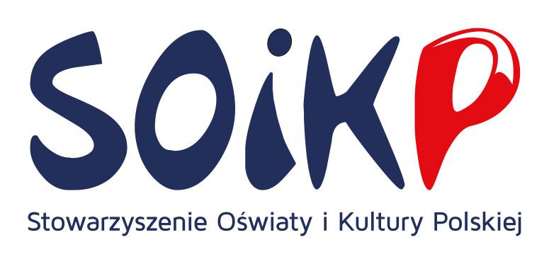 Stowarzyszenie Oświaty i Kultury Polskiej